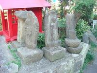 10年10月23日平山城址公園 009.jpg