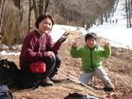 11年1月3・4日雲取山 006.jpg