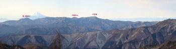 11年1月3・4日雲取山 040 パノラマ写真-1.jpg