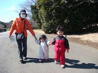 11年3月4日立川昭和記念公園 004.jpg