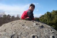 11年3月4日立川昭和記念公園 018.jpg