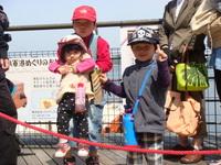 11年4月30日横須賀・城ケ島 008.jpg