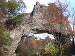 2011年11月13日妙義山 043.jpg