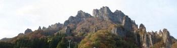 2011年11月13日妙義山 052 パノラマ写真.jpg