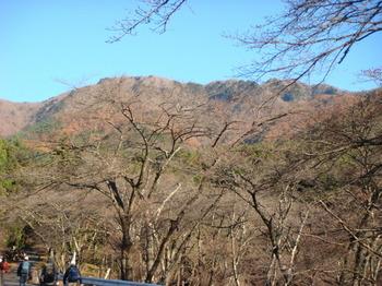 2011年11月23日滝子山 001.jpg