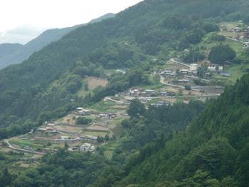 2011年7月27日光岳 004.jpg