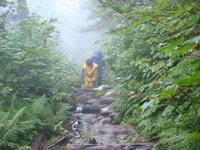 2011年8月16日から東北の山旅 111.jpg