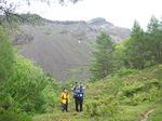 2011年8月16日から東北の山旅 161.jpg