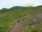 2011年8月16日から東北の山旅 190.jpg