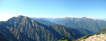 2011年9月25日唐松岳より.jpg