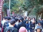 10年11月3日高尾山 004.jpg